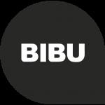 BIBU_fav