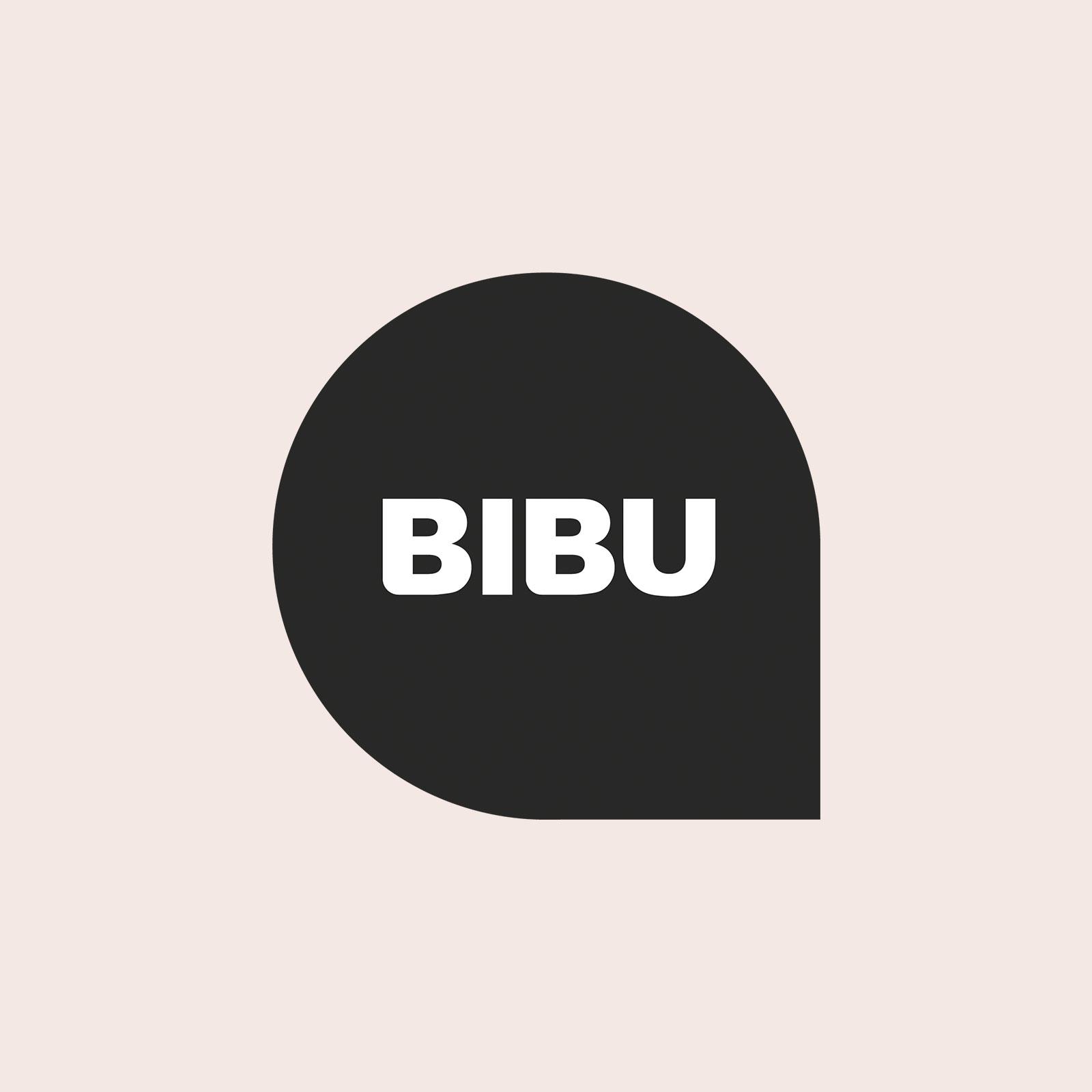 BIBU tutkija